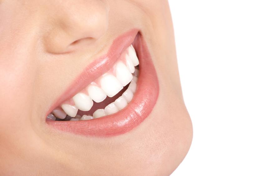 cosmetic dentist san jose